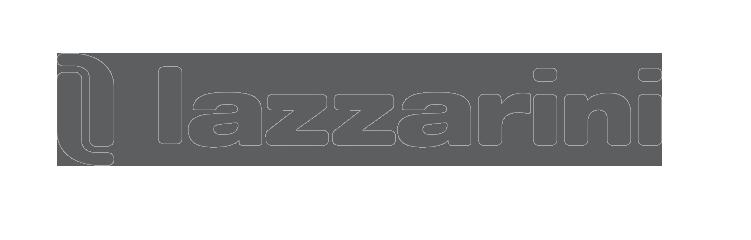 Lazzarini Design Radiátorok