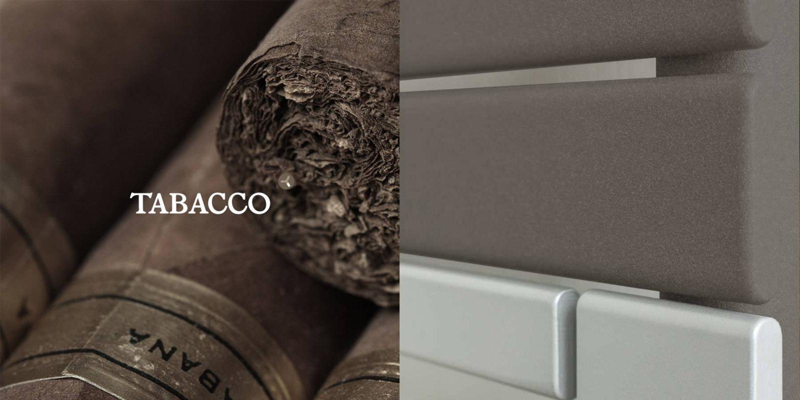 Way-color-Tabacco_image_w_1600
